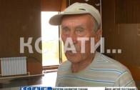 Медицинские страсти в поселке Сухобезводный