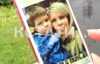 Семейный киднеппинг — 9-летний ребенок стал заложником родительского конфликта