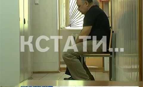 Судебная годовщина — в процессе об обрушении дома на ул. Самочкина