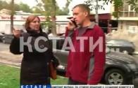 Курильщиков пытались призвать к соблюдению закона