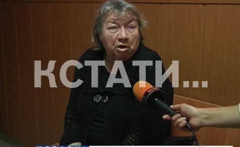 Участковые, проигнорировавшие заявления от супруги Олега Белова,пошли под суд