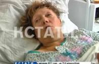 Нижегородских паломников, пострадавших на Кубани, начали переводить в Нижегородские больницы.