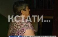 Пытку жителей звуком, чтобы сэкономить, организовали коммунальщики в Советском районе