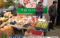 Рейд по незаконной торговле прошел в Советском районе