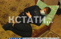 Школьник был изуродован на уроке физкультуры из-за невнимательности учителя