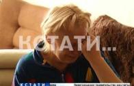 Во время массового расстрела военных в Чечне погиб нижегородец