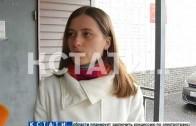 Журналисты программы «Кстати» выступили в суде по обвинению лагерного педофила
