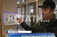 Антиалкогольный барьер — на Выксунском металлургическом заводе встали на борьбу со спиртным