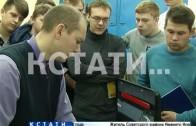 Бензин с запрещенными присадками продают на нижегородских заправках