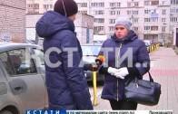 Без вести сожженный — нижегородца кремировли в Московской больнице, даже не известив мать и жену.