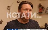 Депутат законодательного собрания, лидер отделения партии задержан за торговлю местами в думе