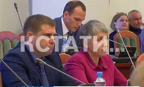 Голос дольщиков услышан — впервые с жителями недостроев открыто поговорили депутаты