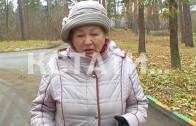 Массовое отравление или вспышка инфекции в санатории для пожилых в Пушкино