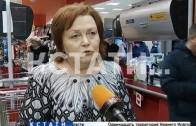 Новый вид мошенничества появился в Нижегородской области