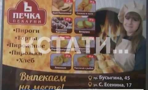 Продажа снегоуборочной техники село Гавриловка 2-я (рц) Снегоуборщики село Гергебиль (рц)