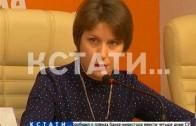 ВУЗы Нижнего Новгорода рассказали о последних достижениях