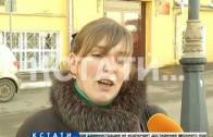Жуткий ожог получил грудной ребенок в Нижегородской больнице