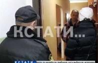243 млн рублей в Нижнем Новгороде алиментщики должны своим детям