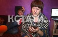 Прикрываясь именем Киркорова, мошенники обманули сотни нижегородских детей