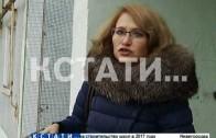 Упавшую в вентиляционную шахту кошку сотрудники ЖЭКа забили камнями