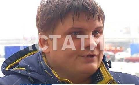 Ветераны Донбасса открестились от мошенников, прикрывающихся их именем