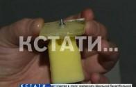 Человеческие кости нижегородские ученые стали печатать на принтере