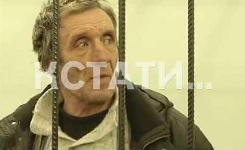 Член избирательной комиссии признан виновным в торговле наркотиками