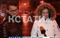 Русский пельмень депутат госудмы предложил считать объектом культурного наследия