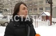 Коммунальный бардак с нижегородским моргом закончен