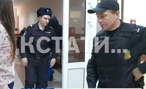 Коррупцию в отделе по борьбе с коррупцией выявили сотрудники ФСБ