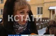 Наследие «Славянки» — жителей военных городков пугают долгами и отключениями от электроэнергии