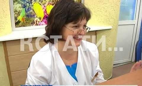 Первая бережливая стоматология отркылась в Нижнем Новгороде