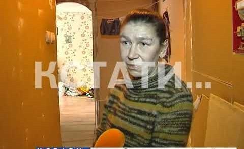 Поругавшись с женой отец спрятал 5-летнего ребенка и переполошил весь Нижний Новгород