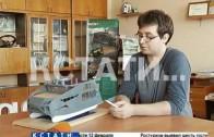 Уникальную яхту, движимую солнечной энергией, разработали нижегородские ученые