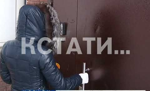 В Семеновском районе начали судить преступную группу, организовавшую игорный бизнес