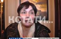 Вместо обещанного здоровья аллергию за 60.000 рублей приобрела пенсионерка.