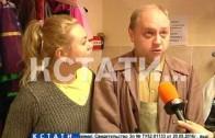 Высокое напряжение — 220 лет отмечает нижегородский театр драмы.