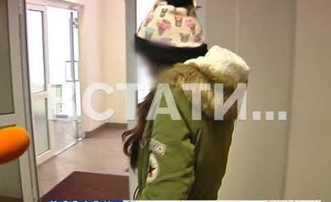 Две 13-летние девочки ушли два дня назад в школу и пропали