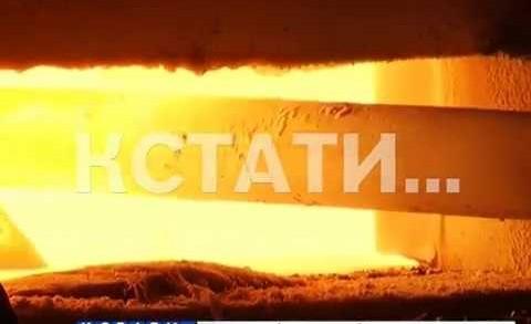 Нижегородские ученые придумали способ как безопасно попасть в самую горячую точку
