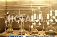 Нижегородские ученые создали самое быстрое оптоволокно в мире