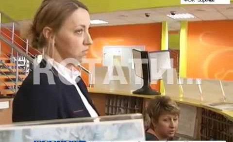 Обыски проходят в квартире зам. прокурора области и на спортивных объектах Нижнего Новгорода