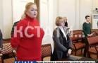 Прокуратура через суд пытается лишить Александр Бочкарева мандата депутата