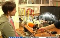 Рукотворный ураган — нижегородские ученые провоцируют тайфуны и цунами, чтобы спасать жизни