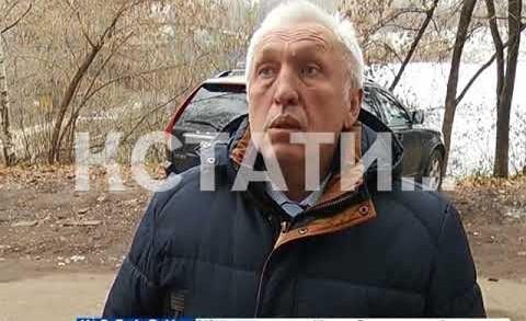 Сотрудница почты, разгонявшая посетителей газом предстала перед судом