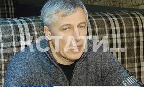 Сотрудники полиции, пытками вбивавшие показания по делу Сорокина, арестованы
