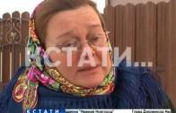 Убийство по соседски — жителя Кусаковки подозревают в массовом истреблении домашних животных