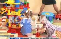 Все лучшее детям — новый детский сад открылся в Богородском районе
