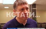Высокопоставленные сотрудники полиции, обвиняемые в пытках по делу Сорокина, арестованы