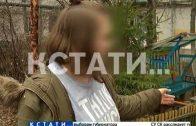 60-летний мужчина застрелил свою сожительницу и покончил с собой в Московском районе