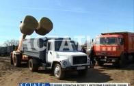 Не менее одного миллиона тонн зерна планируется собрать в этом году в Нижегородской области